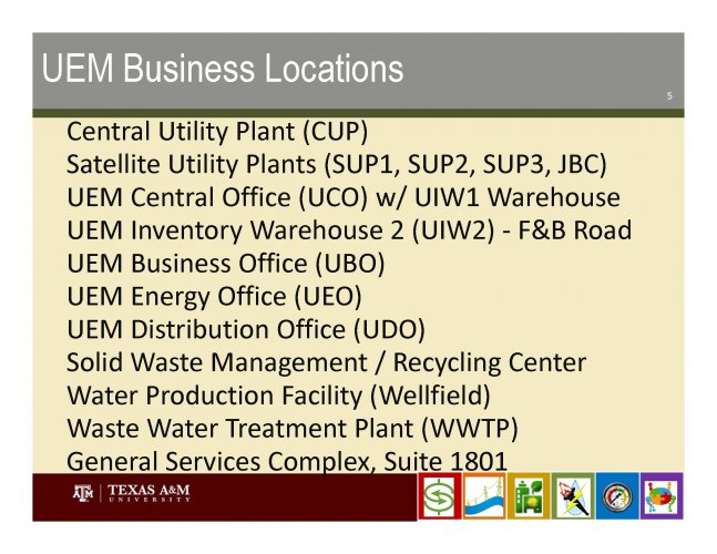 uem-overview-for-website-april-2012_page_05