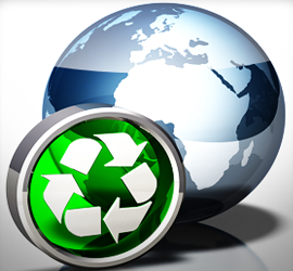 Recycling_Services (home page)