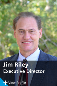 Jim Riley