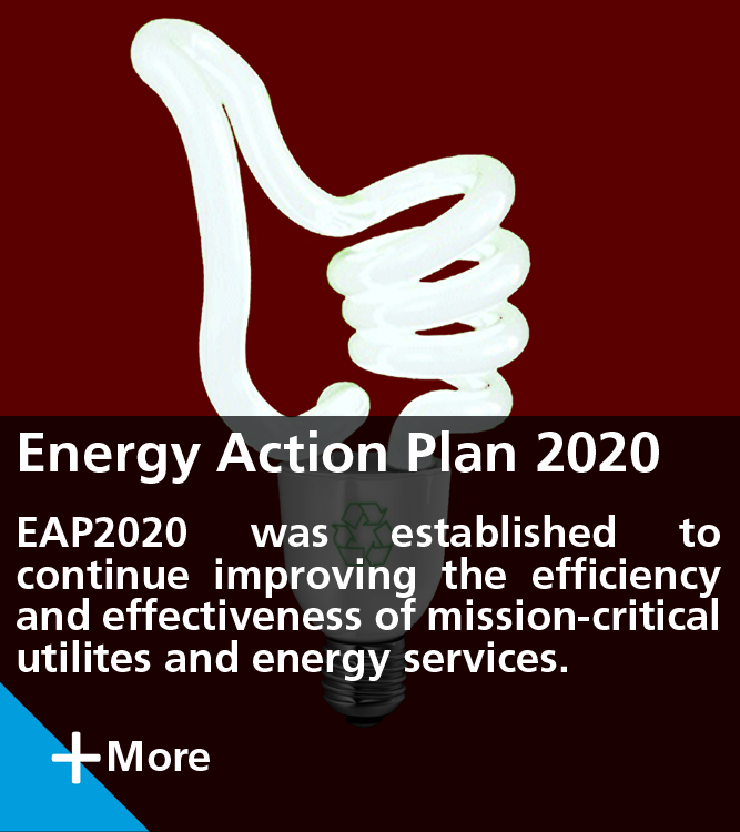 Energy Action Plan 2020
